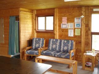 Wilderness Air - Campfire Lake - Vermilion Bay vacation rentals