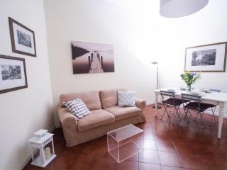Via Giulia charming Apartment - Rome vacation rentals