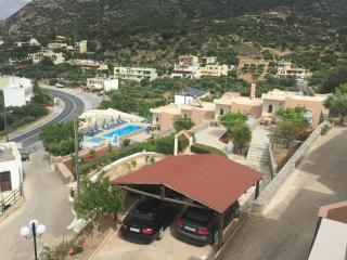 Kavousanos 3 - Istron vacation rentals
