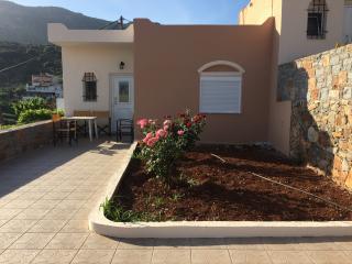 kavousanos  Apartments - Istron vacation rentals