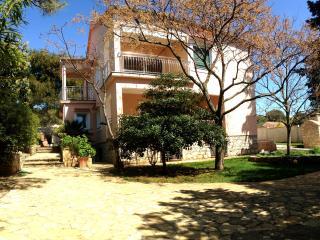 Apartment Lolinka - Bibinje vacation rentals