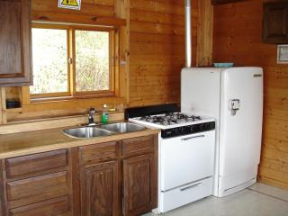 Charming Cottage with Deck and Short Breaks Allowed - Vermilion Bay vacation rentals