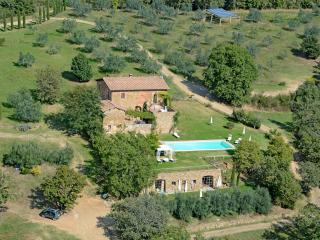 agriturismo campovecchio - Appartamento Castagno - Castelnuovo Berardenga vacation rentals