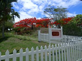 Craigston Great House, Carriacou - Carriacou vacation rentals