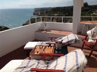 Beautiful Carvoeiro vacation Apartment with Dishwasher - Carvoeiro vacation rentals