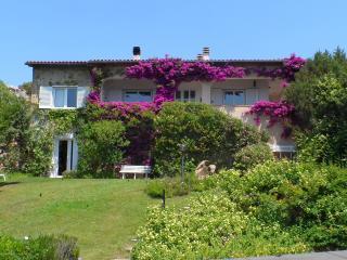 La casa di Franco e Vanna - Porto Cervo vacation rentals
