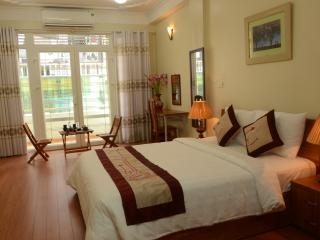 Hanoi Old Quarter Homestay - Hanoi vacation rentals