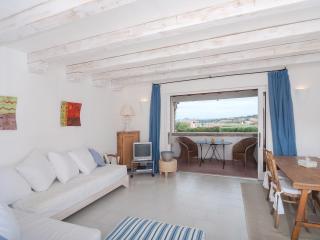 CONCHIGLIA DI MARE - Porto Rotondo vacation rentals
