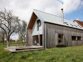 maison d'Architecte Campagne Normande - Briouze vacation rentals