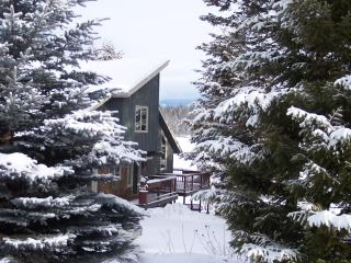 Glacier Country - Whitefish vacation rentals