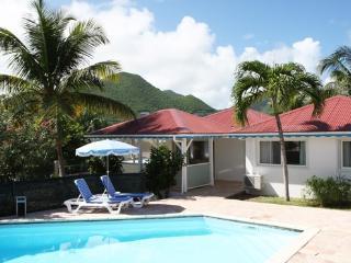 vos vacances aux Antilles - Cul de Sac vacation rentals