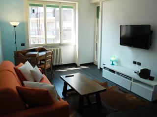Rubens - Apartments Milan - Milan vacation rentals