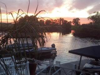 Beautiful House with Deck and Internet Access - Discovery Bay vacation rentals