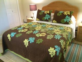 1 bedroom Resort with Internet Access in Westhampton - Westhampton vacation rentals