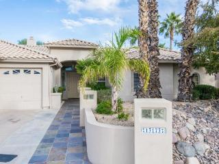 Nice 4 bedroom House in Scottsdale with Internet Access - Scottsdale vacation rentals