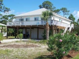 Beach Therapy - Cape San Blas vacation rentals