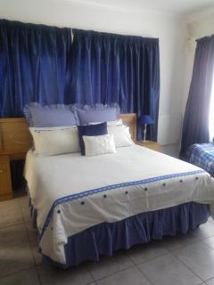 Indianruby Guesthouse, Plettenberg Bay - Plettenberg Bay vacation rentals