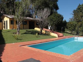 Chácara Casa Grande Atibaia-SP - Atibaia vacation rentals