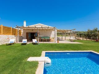 Chainteris Villa III, Summer Dream! - Rethymnon vacation rentals