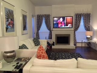 Galleria West 2 Bedroom 2 Bathroom Super clean - Houston vacation rentals