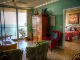 Beach Club&Resort; Nana Cabana; sleeps 7, great reviews - Gulf Shores vacation rentals