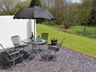 Peaceful haven with hot tub in Brecon Beacons - Llandeilo vacation rentals