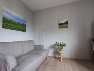 Ferienwohnung Alexa, 2 Zimmer, neu renoviert! - Bad Tölz vacation rentals