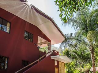 2 bedroom Condo with Internet Access in Santa Teresa - Santa Teresa vacation rentals