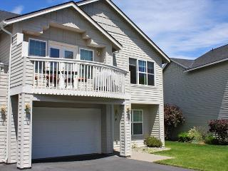 Lake Chelan Vacation Home - Manson vacation rentals