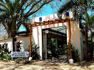 Beautiful Condo with Internet Access and A/C - Tamarindo vacation rentals