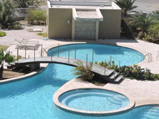 OASIS 15 Luxury Condominium - Palm/Eagle Beach vacation rentals