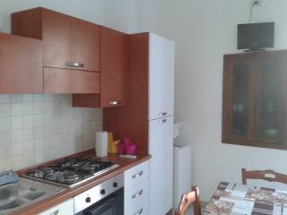 Beautiful Ostuni Condo rental with Short Breaks Allowed - Ostuni vacation rentals