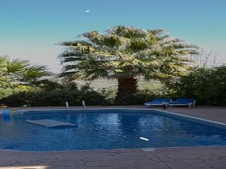 Nice 2 bedroom Villa in Miliou - Miliou vacation rentals