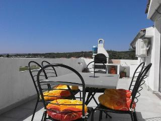 Spacious Apartment Nada with a Panoramic Sea view - Krk vacation rentals