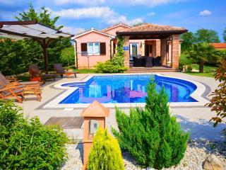 Villa La Bella Casa - Kastelir vacation rentals