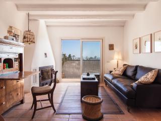 Sea view apartment near Ibiza town - Sant Jordi vacation rentals