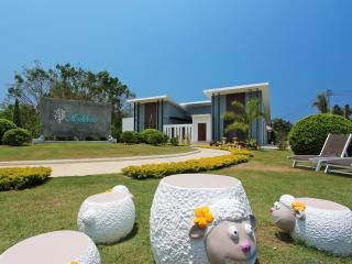 1 bedroom Bungalow with Internet Access in Nai Yang - Nai Yang vacation rentals