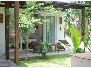 Lea's Garden, luxurious villa, 20m. from the beach - Hoi An vacation rentals