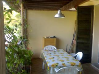 Cozy 2 bedroom Condo in Nisportino - Nisportino vacation rentals