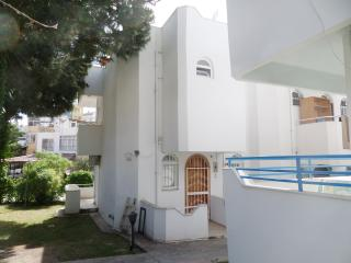 3 bed villa 100 metres off Ladies Beach - Kusadasi vacation rentals