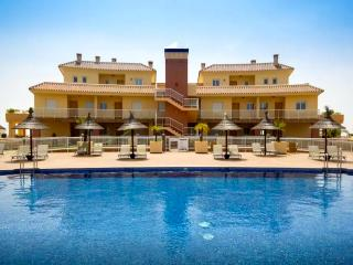 Luxury Apartment Malibu-Club La Costa, Mijas Costa - Mijas vacation rentals