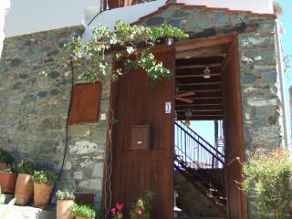 Chyreen - Arakapas vacation rentals