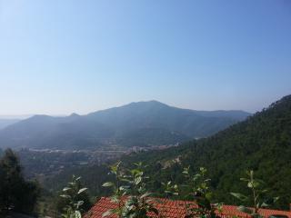 SETTE Venti n.41d .Depandance Low Cost - Casarza Ligure vacation rentals