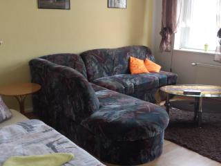 Nice Bed and Breakfast with Internet Access and Wireless Internet - Leipzig vacation rentals