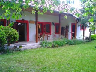 personal property - Trencianske Teplice vacation rentals