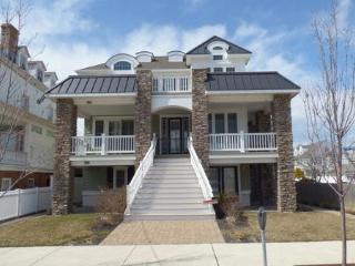 1024 Ocean Avenue 3rd Floor 126348 - Ocean City vacation rentals