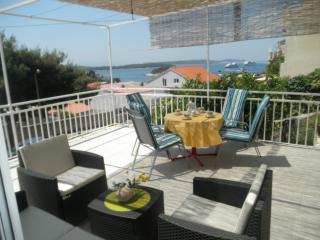 Apartman Ivona - Hvar vacation rentals