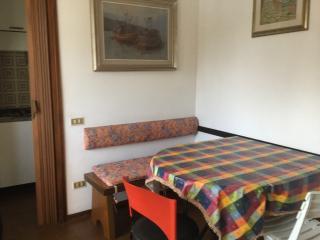 Holiday apartment Castiglioncello sea - Castiglioncello vacation rentals