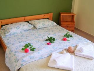 Nice 1 bedroom Condo in Piryoi Thermis - Piryoi Thermis vacation rentals
