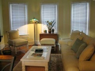 Southern Comfort on the Bay, Cape Charles, VA - Cape Charles vacation rentals